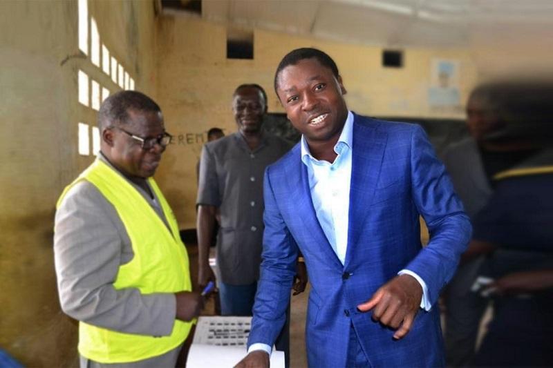 Les Togolais sont appelés aux urnes, ce dimanche 30 juin 2019, pour élire les nouveaux conseillers municipaux, dans le cadre des élections locales.