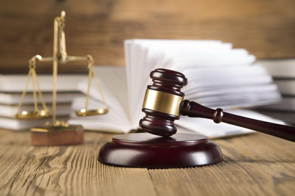 Climat des affaires au Togo: sécurité judiciaire assurée dans l'exécution des contrats commerciaux