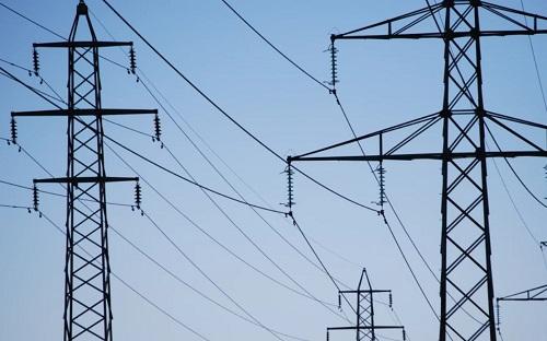 Politique énergétique. Réformes