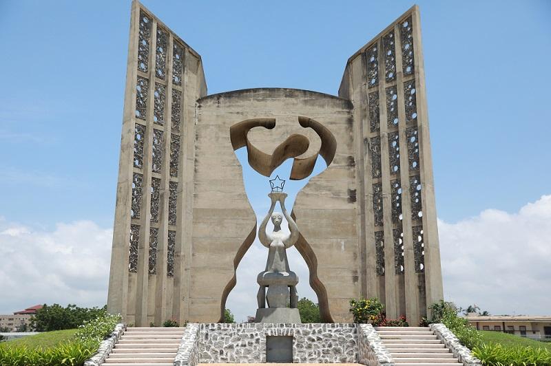 Le peuple togolais célèbre, le lundi 27 avril 2020, son 60è anniversaire de l'accession du pays à la souveraineté internationale.