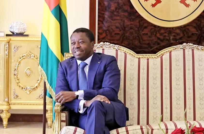 Le Président de la République SEM Faure Essozimna Gnassingbé est revenu, ce 12 avril 2020, dans une tribune signée dans Financial Times, sur la riposte contre le nouveau Coronavirus.