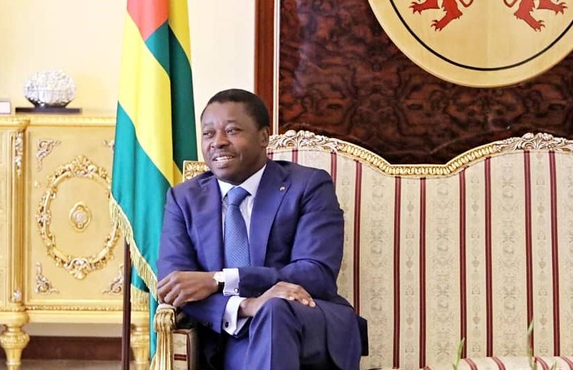 Création de la richesse : pour son nouveau mandat, le chef de l'Etat s'engage à optimiser les réformes du climat des affaires