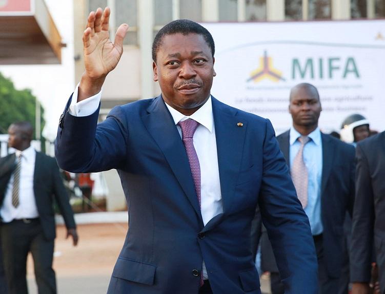 Lancé le 25 juin 2018 par le chef de l'Etat SEM Faure Essozimna Gnassingbé, le Mécanisme incitatif de financement agricole fondé sur le partage de risques (MIFA) se veut un levier de développement moderne, participatif et inclusif du secteur agricole.