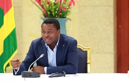 Covid-19 : le chef de l'Etat proroge l'état d'urgence sanitaire d'un mois Face à la situation inquiétante de la pandémie liée au nouveau Coronavirus, le Togo proroge l'état d'urgence sanitaire jusqu'au 15 septembre 2020 inclus.