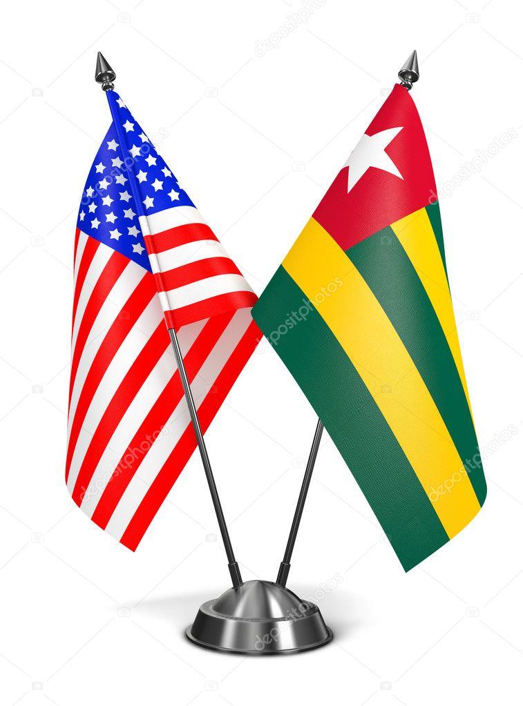 Le Président de la République, SEM Faure Essozimna Gnassingbé a adressé, ce 07 novembre 2020, un message de félicitation à SEM Joe Biden pour sa brillante victoire à la présidentielle des Etats Unis d'Amérique, et à Mme Kamala Harris première femme Vice-présidente élue à cette haute fonction.