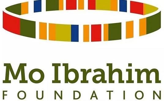 L'indice Mo Ibrahim de la gouvernance en Afrique (IIAG) a rendu publics, ce 16 novembre 2020, ses résultats de l'année en cours. Alors que la tendance globale sur le continent est en baisse en matière de Bonne gouvernance, le Togo s'est amélioré dans plusieurs indicateurs avec une parfaite illustration dans les catégories «Sécurité » et Développement humain ».