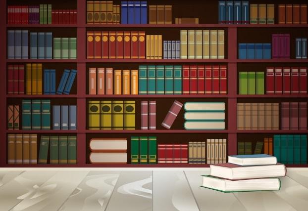 Le Togo s'est doté, dans son processus de promotion d'accès universel au savoir, d'une politique nationale du livre et de lecture publique, avec la création dans les années 70 de bibliothèques.