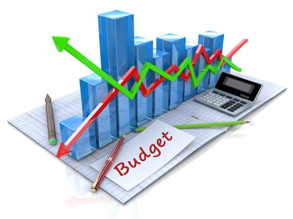 Le projet de loi de finances 2021 a été adopté ce 18 décembre 2020 par l'Assemblée nationale en sa 16è séance plénière de la deuxième session ordinaire de l'année.