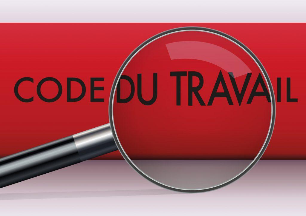 Le Togo dispose d'un nouveau code de travail suite à l'adoption par l'Assemblée nationale du projet de loi modifiant la loi n°2006-010 du 13 décembre 2006 portant code du travail.