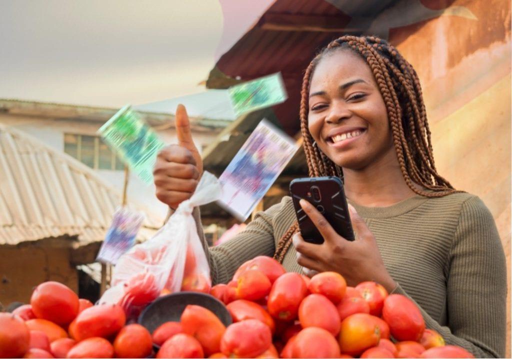 Le Togo continue sa marche vers l'opérationnalisation de la numérisation des moyens de paiement dans l'administration publique. Au dernier Conseil des ministres présidé par le Chef de l'Etat Faure Essozimna Gnassingbé, le décret relatif à cette mesure a été adopté. Bientôt les transactions financières de l'Etat se feront à travers les moyens numériques de paiement.