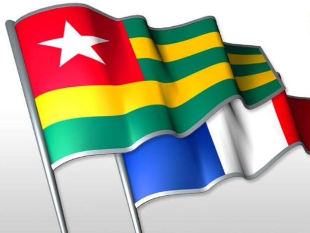 La France et le Togo développent des relations historiques qui remontent aux années 1960. Cette coopération s'est renforcée au fil des années, avec de nouveaux accords, conventions et programmes mis en œuvre par l'Agence française de développement (AFD) et le Service de coopération et d'action culturelle (SCAC).