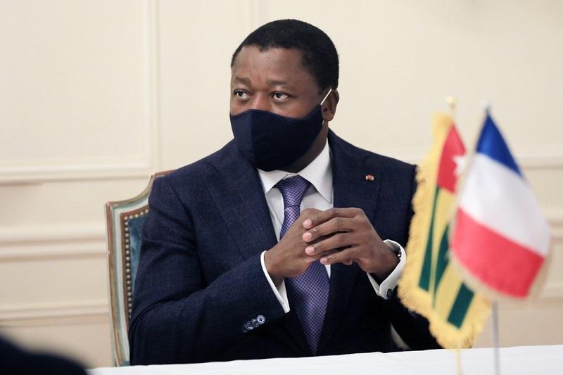 La visite officielle du Président de la République, Faure Essozimna Gnassingbé à Paris en France, a été également l'occasion pour la délégation togolaise de persuader le secteur privé français à investir dans notre pays notamment dans le secteur énergétique.