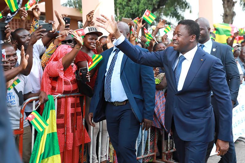 Au regard de l'importance de la contribution de la diaspora au développement économique et social de notre pays, le gouvernement a mis en place des mécanismes et institution en faveur des Togolais de l'Extérieur. Cette volonté du gouvernement s'est manifestée par la mise en place d'un cadre formel au profit de la diaspora.