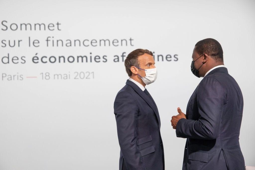 Pour le Président togolais, l'appui au secteur privé africain reste décisif pour un continent qui aspire à sortir de la logique de l'assistance mais qui butte sur la défiance des investisseurs. C'est la raison pour laquelle, il a salué mardi l'organisation du sommet de Paris sur le financement des économies africaines. Selon le chef de l'Etat togolais, ''cette initiative portée par son homologue français Emmanuel Macron permettra de poser les bases de la croissance et de renforcer la résilience des économies africaines''