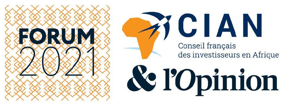Le Premier ministre, Madame Victoire Tomégah-Dogbé a pris part activement aux travaux du Forum CIAN 2021 ce 1er juillet à Paris en France. Devant un parterre de personnalités du monde politique et économique, la Cheffe du gouvernement a exposé les opportunités d'investissements au Togo, l'expérience unique du pays en matière de réformes et les récentes performances dans le cadre des Investissements directs étrangers (IDE).