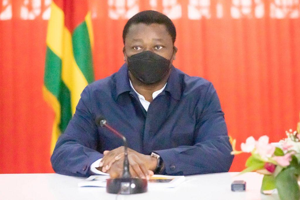 Le Gouvernement a eu du samedi 24 juillet au lundi 26 juillet à Pya, sous la présidence de Son Excellence Monsieur Faure Essozimna Gnassingbé, Président de la République, plusieurs activités