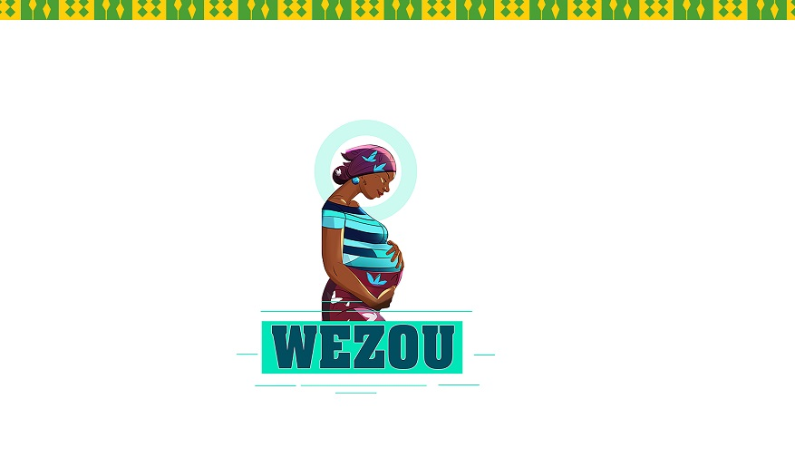 """Le Conseil des ministres a adopté ce 25 août 2021 un projet de décret portant création d'un Programme national d'accompagnement de la femme enceinte et du nouveau-né. Ce mécanisme dénommé «Wezou » qui veut dire """"la vie"""" en langue nationale a pour objectif la réduction de la mortalité maternelle et néonatale."""