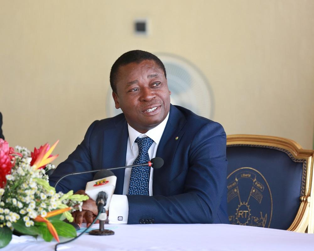 Les méthodes managériales au sein de l'administration publique au Togo évoluent de jour en jour et la réponse aux attentes des populations passe nécessairement par une action publique efficace et réactive. Le gouvernement togolais opte désormais pour un changement de paradigme en alignant les projets d'investissements publics sur sa feuille de route 2020-2025.