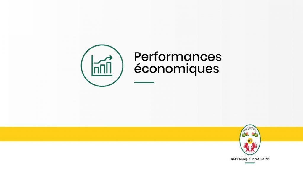 Le gouvernement togolais ne cesse de consentir des efforts pour l'amélioration continue de la performance dans la gestion des finances publiques et le renforcement de l'efficacité de la gouvernance économique. Pour preuve, en dépit des impacts de la crise sanitaire, le premier trimestre 2021 affiche une hausse des activités dans les différents secteurs de l'économie à l'exception du transport aérien.