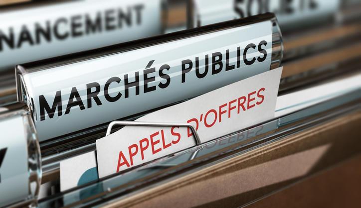 Le secteur de la commande publique au Togo a connu une évolution organisationnelle, gage de transparence et d'équité dans les procédures de passations des marchés publics.